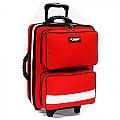 로링백팩 구급가방